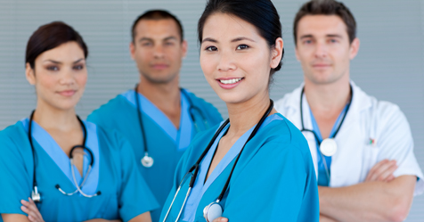 Skills Required for Nursing Career Advancement