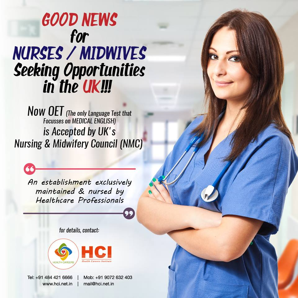 an unlikely nurse amp midwife english edition