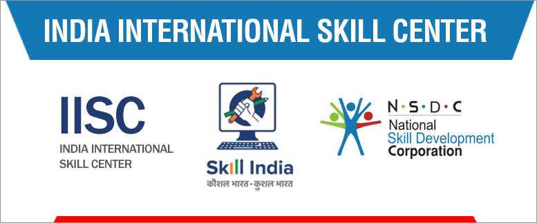 IHM India selected as India International Skill Centre